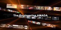 The Engineering AMADA